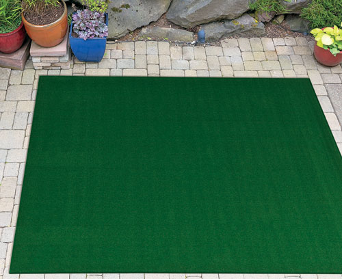 Artificial Grass Rugs, Carpet and