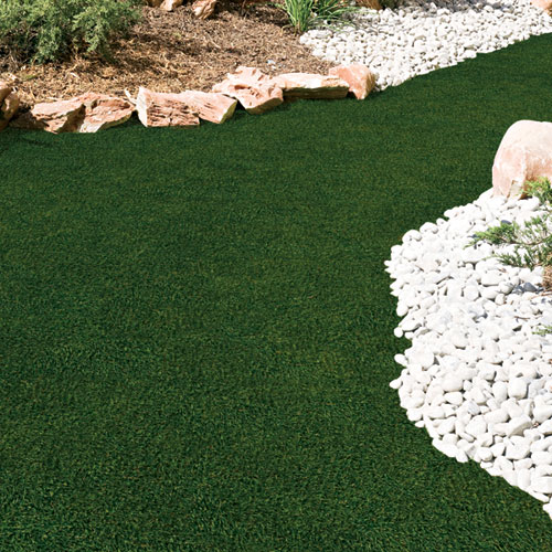 artificial grass turf rug